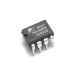 Микросхема TNY268P(PN) = (TNY264PN)