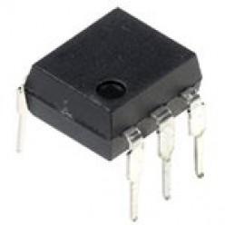 Оптопара MOC3021M