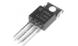 Микросхема LM7808 +8V