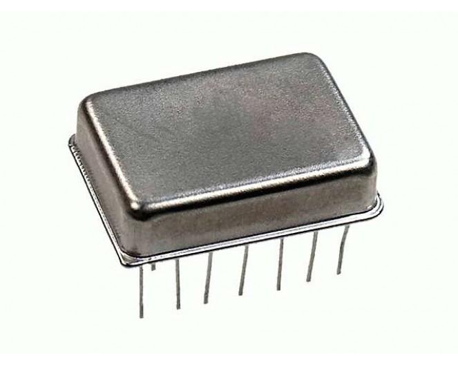 Микросхема К284УН1Б