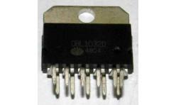 Микросхема DBL1032D
