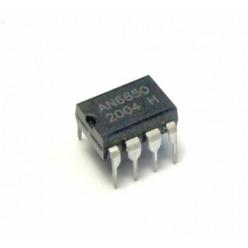Микросхема AN6650