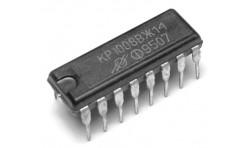 Микросхема КР1008ВЖ14