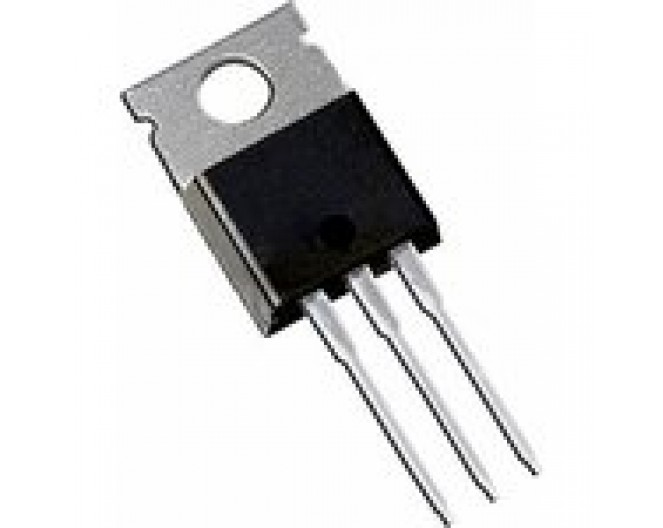 Диод Шоттки MBR10100CT SCHOTTKY(10A,100V)