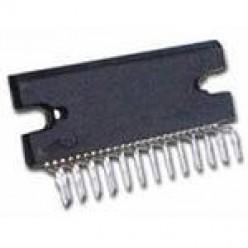 Микросхема TA8255AH