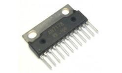 Микросхема AN7178