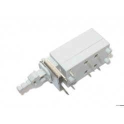 Выключатель сетевой KDC-A14-4 (6pin)