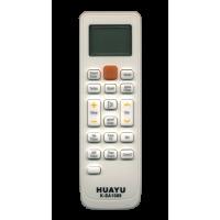 Пульт ДУ K-SA1089 универсальный для Сплит-систем SAMSUNG