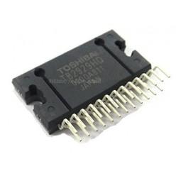 Микросхема TB2929HQ