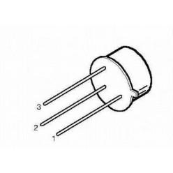 Транзистор КТ933А