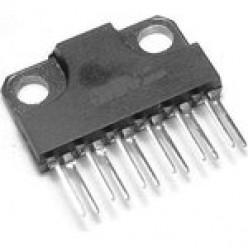 Микросхема TA7281P