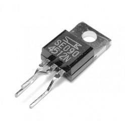 Микросхема SE090N