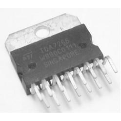 Микросхема TDA7266M