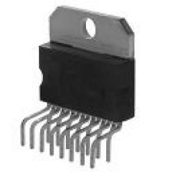 Микросхема TDA7296