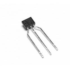 Транзистор 2SA103M