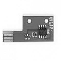 Чип к картриджу HP LaserJet Pro 400 M401 / M425 (H-CF280A-2.7K)