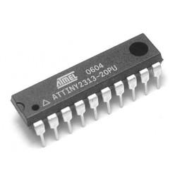 Микросхема ATTINY2313-20PU