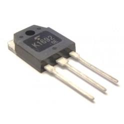 Транзистор 2SK1692
