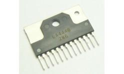 Микросхема LA4446