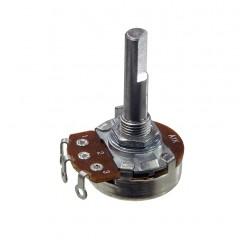 Потенциометр Резистор переменный моно 22 Ком