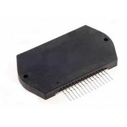 Микросхема STK402-120S orig.