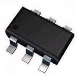 Микросхема OB2263MP