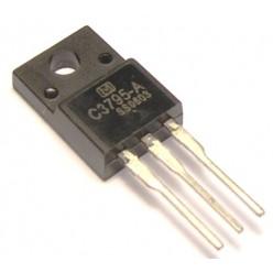 Транзистор 2SC3795