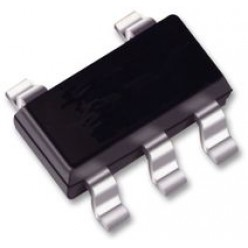 Микросхема NCP1402SN50T1G
