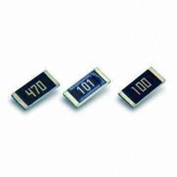 Резистор 0,33R - smd 1206