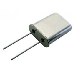 Кварцевый резонатор HC-49U-14 МГц