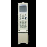 Пульт ДУ K-LG1108 универсальный для Сплит-систем LG