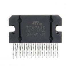 Микросхема TDA7850
