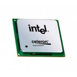 Распродажа Процессор Celeron G1610T (2.3GHz x2/2, 2MB, 35W) 1155-LGA