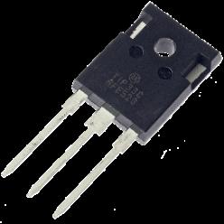 Транзистор TIP33C