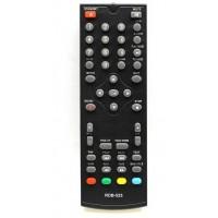 Пульт ДУ ROLSEN RDB-525(=526) DVB-T2