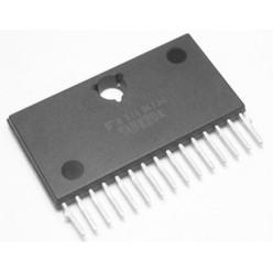 Микросхема TA8229K