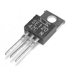Микросхема SE120N