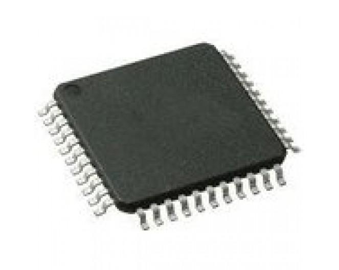 Микросхема BD3818KS
