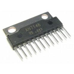 Микросхема AN7148