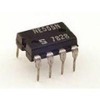 Микросхема NE555(=КР1006ВИ1=HA17555)