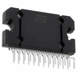 Микросхема TB2901H (TDA7560)