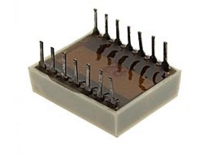 Микросхема 237ГС1