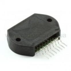 Микросхема STK5372