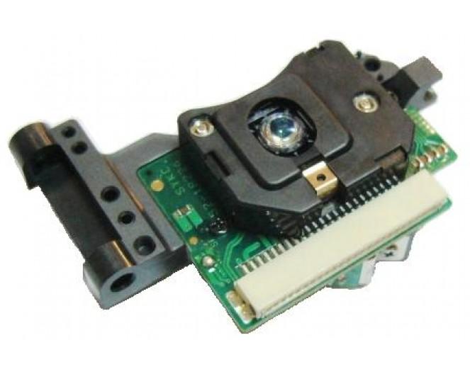 Лазерная головка PVR-502W длинный(DL5FS) (23PIN)