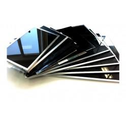 Матрица для ноутбука 15.6 1366x768, 40 pin