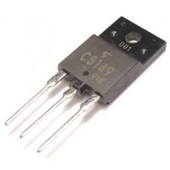 Транзистор 2SC5149