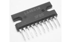 Микросхема LA4601N