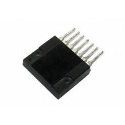 Микросхема MA8920