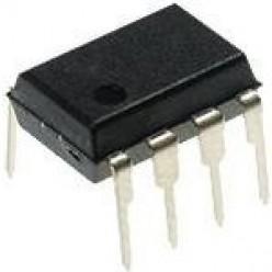 Микросхема TEA1507P