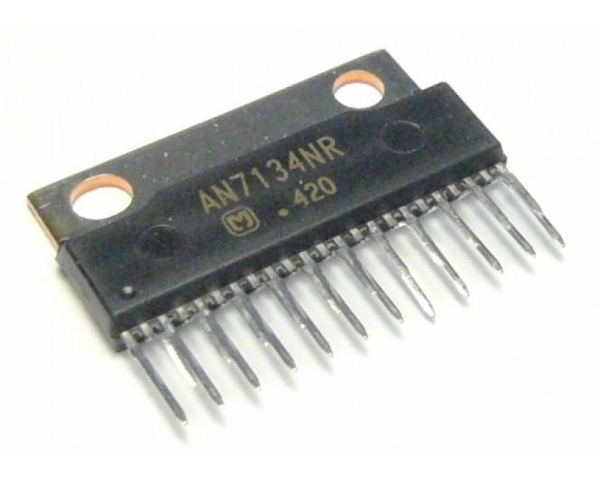 Микросхема AN7134NR